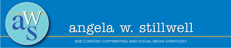 Content Copywriting and Social Media Strategies